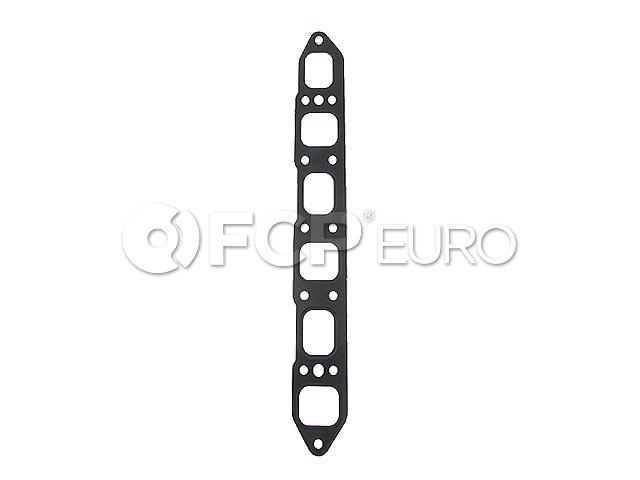 VW Intake Manifold Gasket - Reinz 022133227A