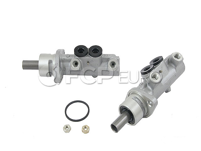 VW Brake Master Cylinder - ATE 7D0611019B