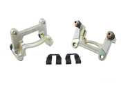 VW Brake Caliper Bracket - Lucas 7D0615425B