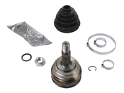 VW Drive Shaft CV Joint Kit - GKN 191498099A