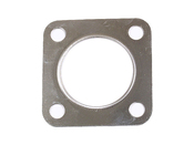 Audi VW Exhaust Pipe to Manifold Gasket - Reinz 811253115A