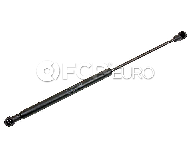 Audi Trunk Lid Lift Support - Stabilus 855827552G