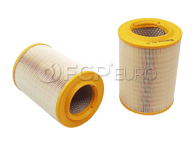 VW Air Filter - Mahle 044129620ML
