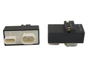 VW Cooling Fan Controller - Stribel 1J0919506G