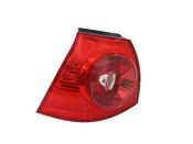 VW Tail Light - Magneti Marelli 1K6945095AD