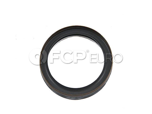 VW Crankshaft Seal - CRP 077115147B