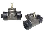 VW Wheel Cylinder - FTE 211611047C