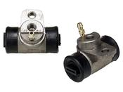 VW Wheel Cylinder - TRW 211611047CBR