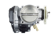 VW Audi Throttle Body - VDO 078133063AG