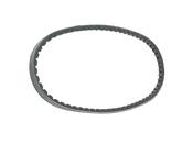 VW Drive Belt - Contitech 068903137AQ