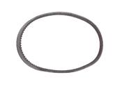VW Drive Belt - Contitech 028145271K