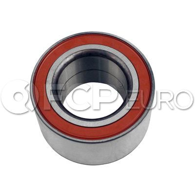 VW Wheel Bearing - 051-4104