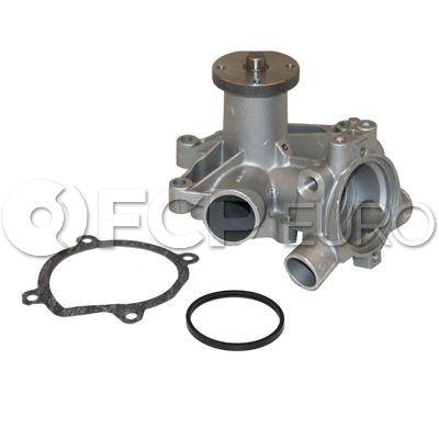 Volvo Water Pump - GMB 1269874