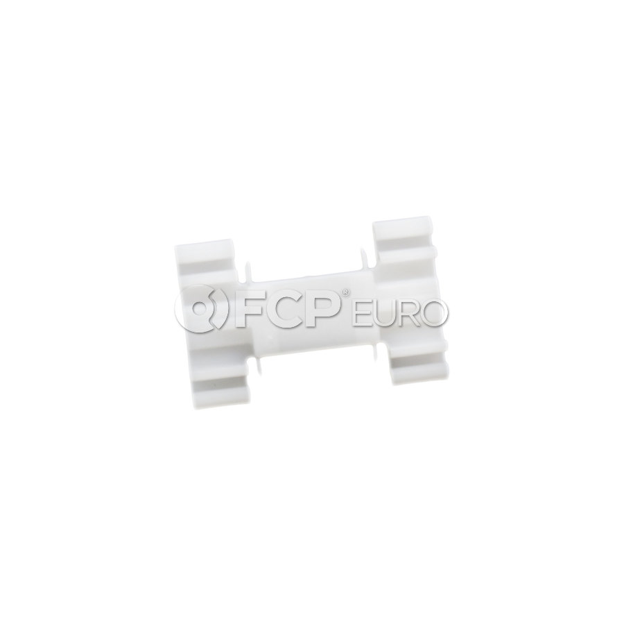 BMW Door Moulding Clip - OEM Supplier 51131960054