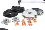 Volvo Suspension Kit - Sachs KIT-522040