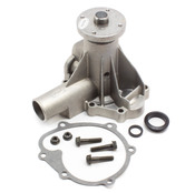 Volvo Water Pump - Graf 270681