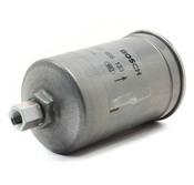 Audi VW Fuel Filter - Bosch 71044