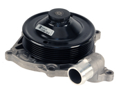 Porsche Water Pump - Pierburg 731081020