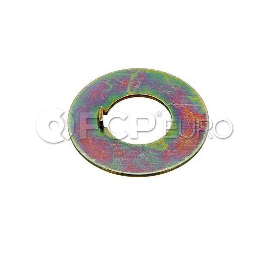 BMW Tie Rod Lock Plate - Genuine BMW 32111136526