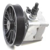 Volvo Power Steering Pump - Bosch ZF 36050560
