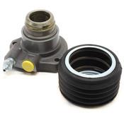 Saab Clutch Slave Cylinder - Delphi 4776308