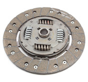 VW Clutch Friction Disc - Sachs SD780