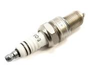 Bosch Spark Plug (WR9DC+) - Bosch 7911