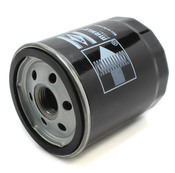 BMW Oil Filter - Mahle OC25