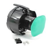 BMW Electric Fuel Pump - Bosch 69900