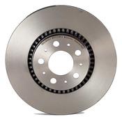 Volvo Brake Disc - Brembo 31400740
