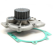 Volvo Water Pump - Aisin 30751700
