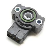 BMW Throttle Position Sensor - VNE 4166000