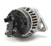 Audi VW Alternator 120 AMP - Bosch 078903016FX