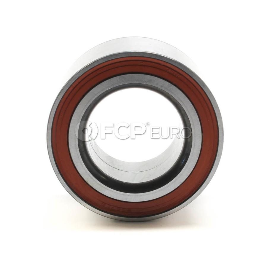 VW Wheel Bearing - FAG 357407625