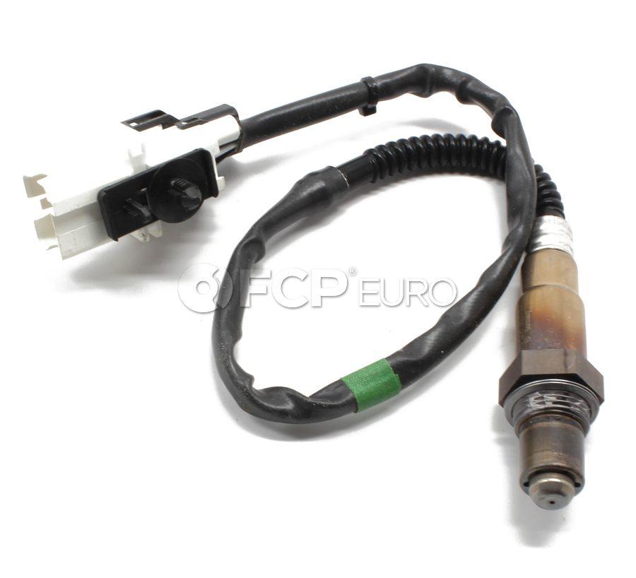 Volvo Oxygen Sensor - Bosch 9202153