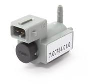 BMW Vacuum Control Valve - Pierburg 7.023180.10
