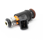 VW Fuel Injector - Magneti Marelli 021906031D