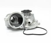 BMW Water Pump - Hepu 11517586779