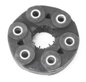 BMW Drive Shaft Flex Disc (Giubo) - Meyle HD 26112226527