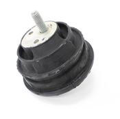 BMW Engine Mount - Corteco 601551