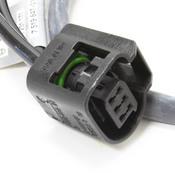 BMW Knock Sensor - Bosch 0261231171