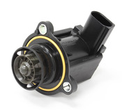 Audi VW Turbo Diverter Valve - Pierburg 06H145710D