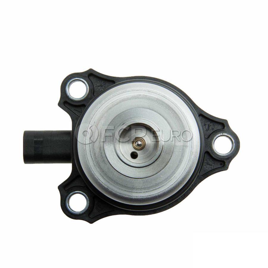 Mercedes-Benz Engine Camshaft Adjuster Magnet (C250 SLK250) - Genuine Mercedes 2711560090