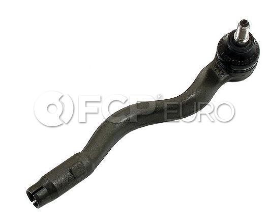 BMW Tie Rod End - Meyle 32111139314