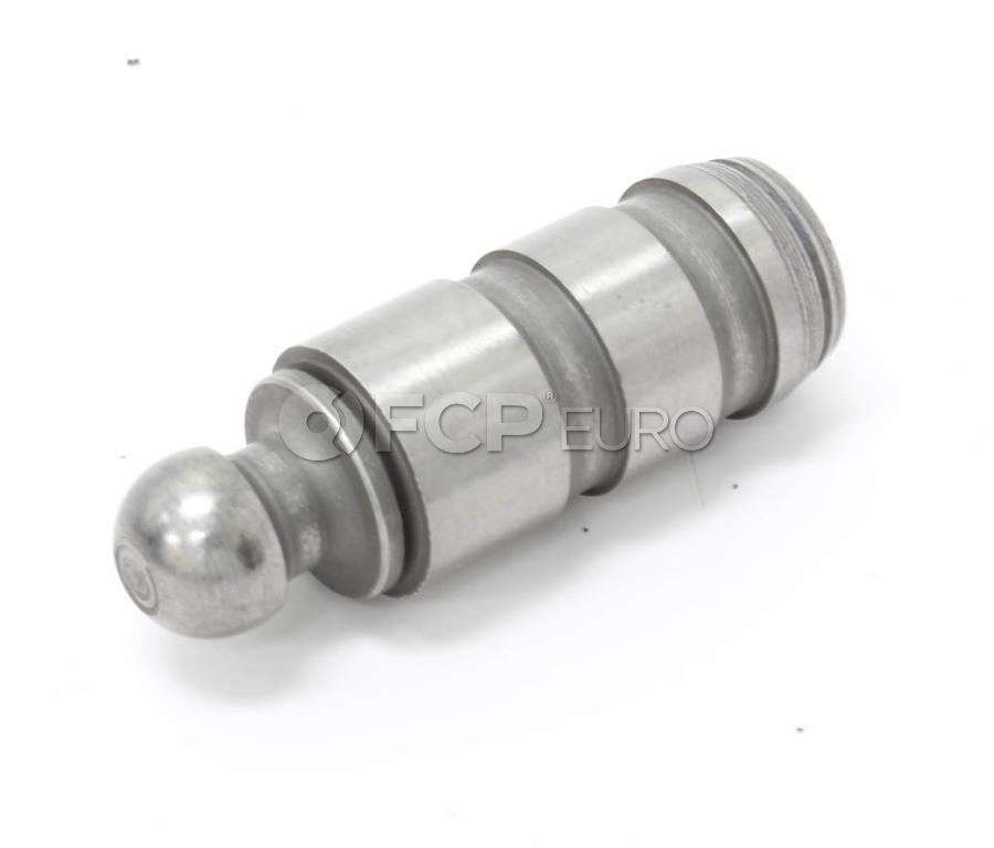BMW Ball Pin - Genuine BMW 11121287577