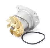 Audi Porsche VW Engine Water Pump - Graf PA1041