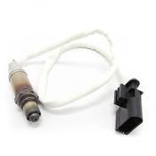Mini Oxygen Sensor - Bosch 13878
