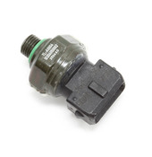 Volvo A/C Pressure Switch (S40 S60 S80) - Mahle Behr 8623270