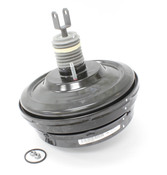 BMW Power Brake Booster (E70 E71) - Genuine BMW 34336791410