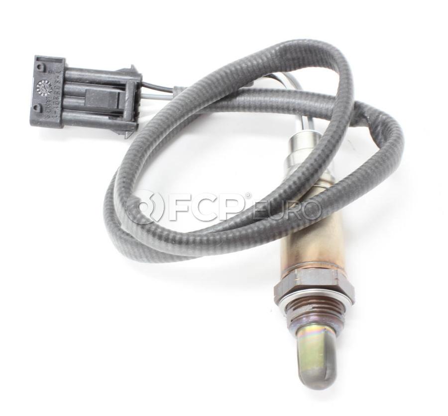 Saab Oxygen Sensor - Bosch 13817